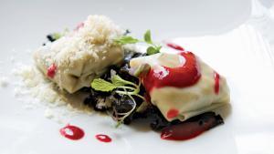 <p>Restobar Gema Penalva, restaurante de Alicante de tapas y raciones. Cocina de tradición y de mercado con toques actuales y recetas revalorizadas</p>