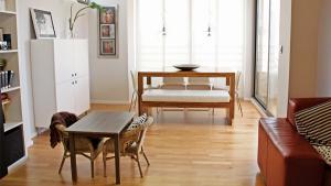 IMH Ebanistas, provincia de Alicante, muebles a medida artesanales