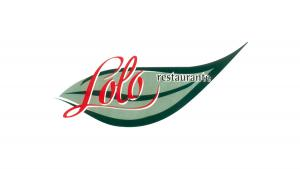 Restaurante Lolo 1