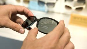<p>O'Donell Centro Óptico, tu óptica en Alicante con las mejores marcas. Más de 200 referencias en gafas de sol. Especialistas en óptica deportiva</p>