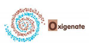 Oxigénate 1