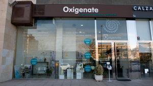 <p>Oxigénate 4</p>