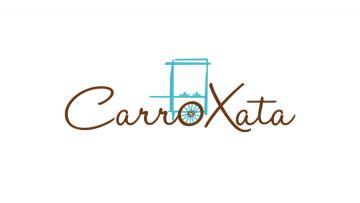 CarroXata 1