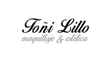 Toñi Lillo Maquillaje y Estética 1