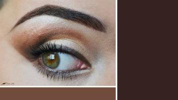 Toñi Lillo Maquillaje y Estética 3