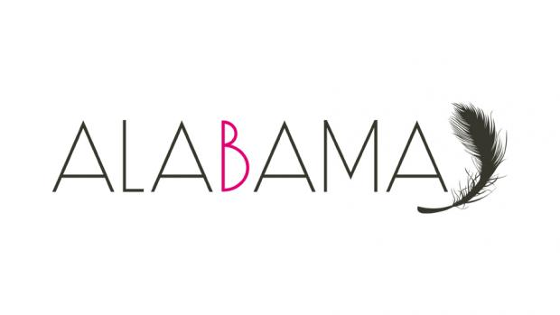 Alabama Alicante, boutique de moda boho chic de Alicante