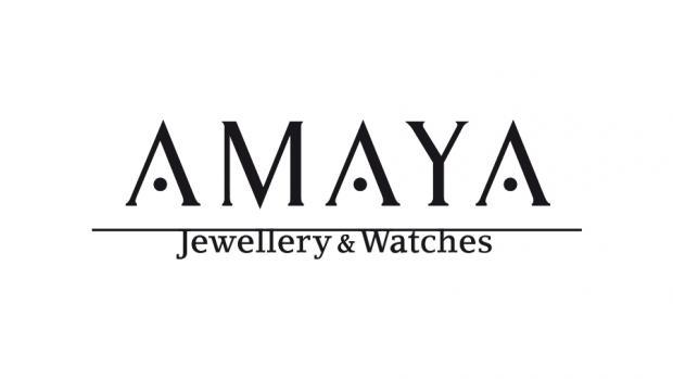 Amaya Alicante, joyería y relojería de prestigio desde 1984