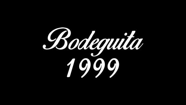 Bodeguita 1999 1
