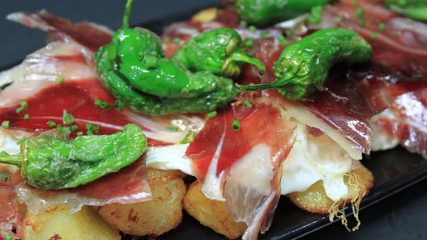 Restaurante César Anca Alicante, una apuesta gastronómica segura