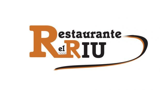Restaurante El Riu 1