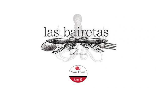 Las Bairetas 1