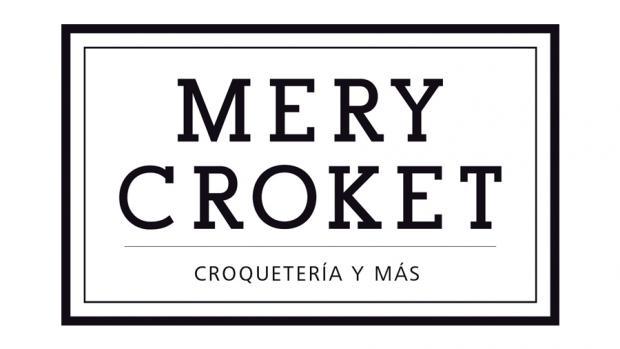 Mery Croket, croquetería de Alicante con productos gourmet gastro