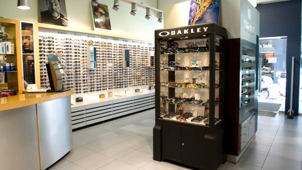 O'Donell Centro Óptico, tu óptica en Alicante con las mejores marcas