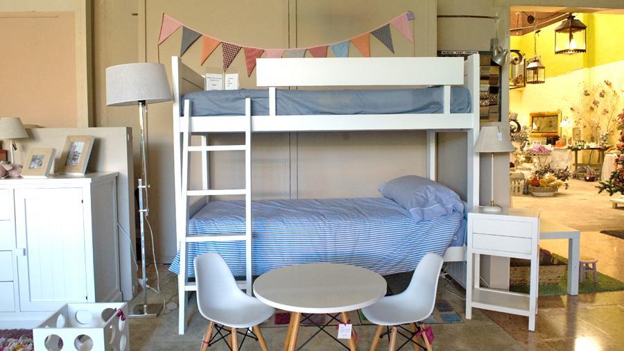 Tiendas de muebles en alicante cheap mobiliario jardin - Ofertas mobiliario jardin ...