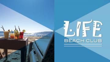 Life Beach Club