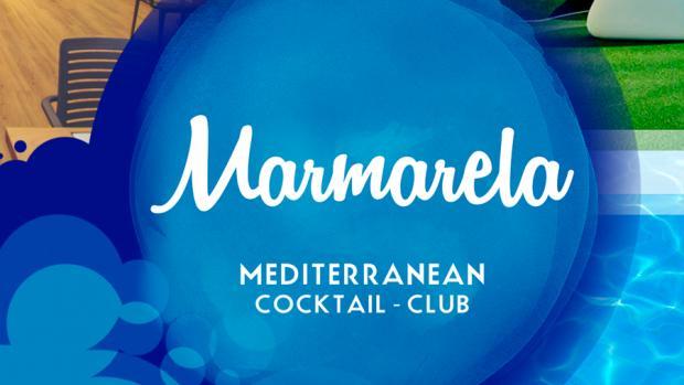 Marmarela Alicante