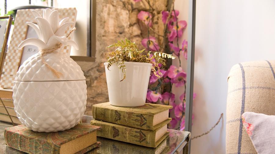 Read sixty tienda de decoraci n y complementos en alicante for Complementos de decoracion