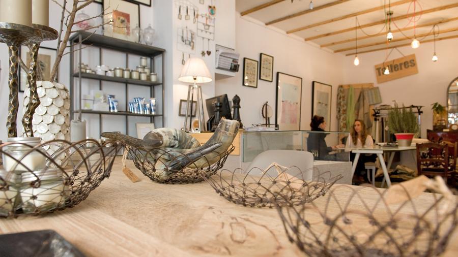 Read sixty tienda de decoraci n y complementos en alicante - Decoracion alicante ...