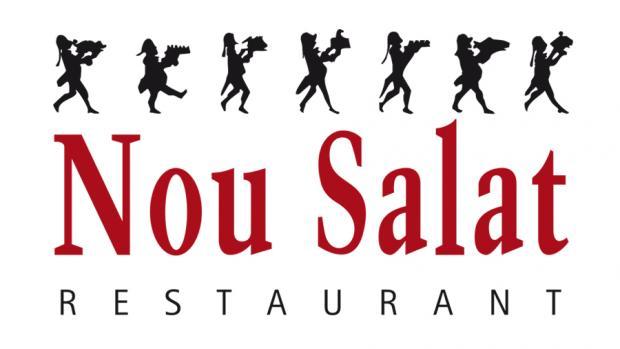 nou-salat-restaurante-ocio-magazine-alicante-0-ok.