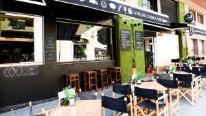 bonobo-gastrobar-restaurantes-alicante-ociomagazine-3.jpg