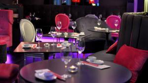 <p>Miss Sushi Alicante, cocina japonesa con caracter europeo, perfecto para disfrutar de una velada en su restaurante o para llevar a casa o pedir a domicilio</p>