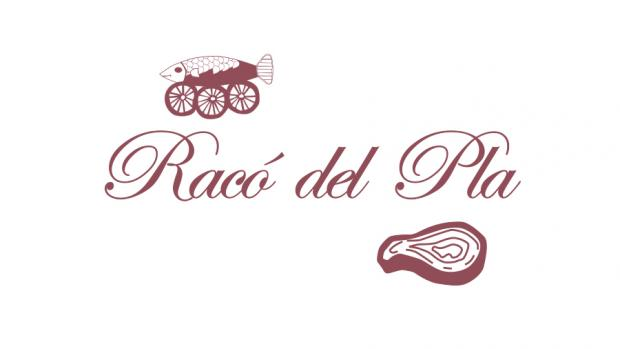 Racó del Plá restaurante Alicante,