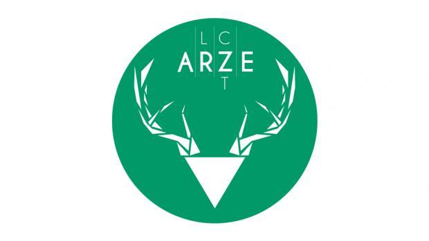Estudio Arze Alicante, decoración nórdica y arquitectura