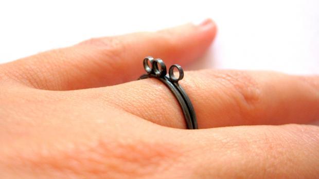 Mamalula joyas, joyas de autor hechas a mano, mimadas a mano