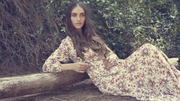 Lady Marshmallow, los auténticos kimonos y la moda boho en Alicante