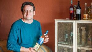 <p>Bodegas Faelo de Elche, viticultura seleccionada, una empresa familiar con más de 100 años de historia, descúbrela en los Protagonistas de Ocio Magazine</p>