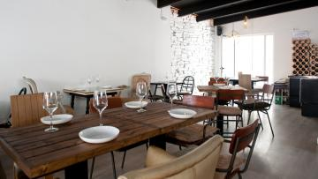 cunurbanfood-restaurante-ociomagazine-alicante-1.jpg