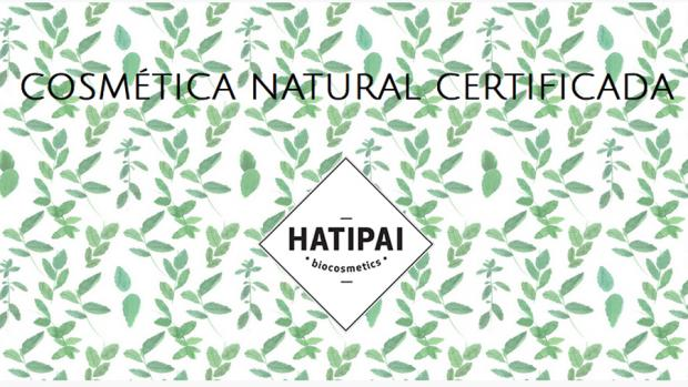 hatipai-detiendas-ociomagazine-alicante-1.jpg