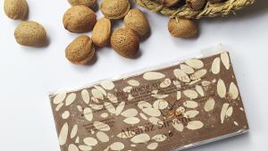 <p>Turrones y Dulces Alcaraz Sirvent tiene productos gourmet elaborados de forma artesana y con el estilo tradicional de Jijona. Apunta nuestra recomendación</p>