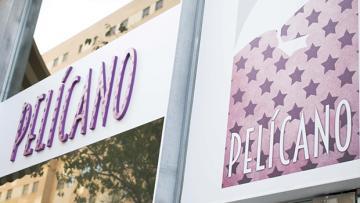Tienda Pelícano en San Juan Playa con tendencias de moda mujer
