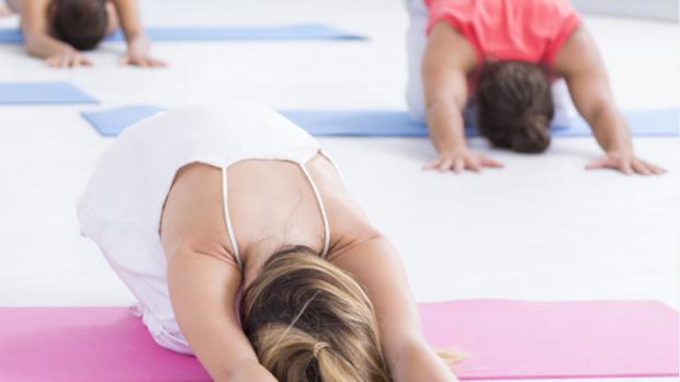 Meditación Mindfulness Alicante, centro de meditación y bienestar