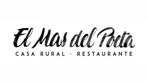 El Más del Poeta con casa rural y restaurante está en Petrer