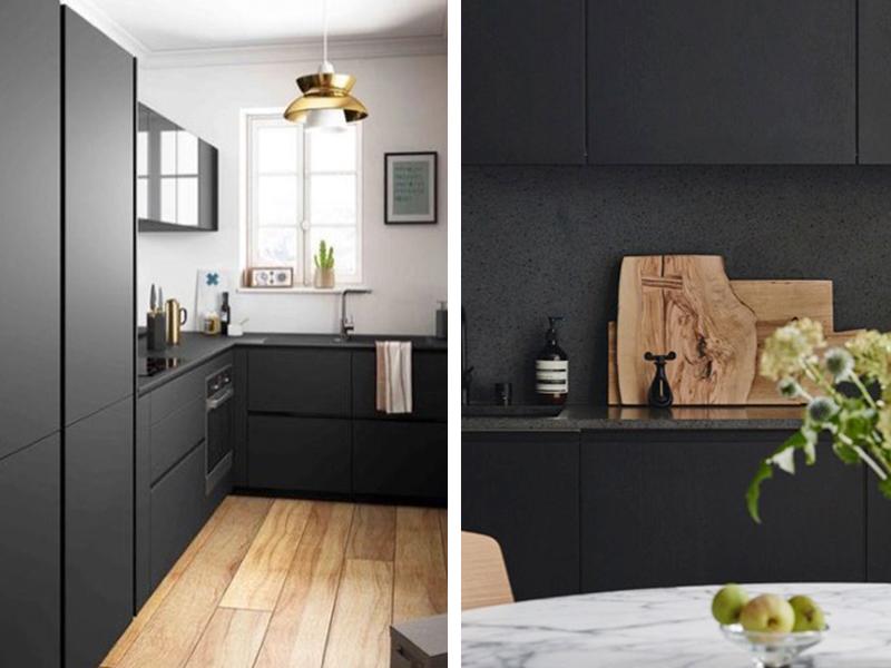 8 ideas deco de interiores con pinterest por paloma amo for Conjuntos interiores femeninos