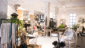 <p>Anchela Decoración es un servicio con proyectos de decoración únicos para todos tus espacios. Anchela pondrá orden en tu vida con sencillez y comodidad.</p>