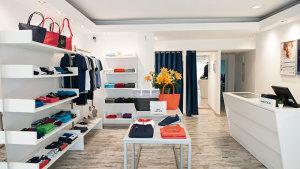 <p>Andros Mediterráneo elige el look según tu estilo, déjate asesorar por su servicio personalizado. Últimas tendencias en cada rincón de su Boutique.</p>