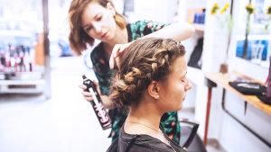 <p>Estudio Planelles, peluquería unisex con tratamientos innovadores de la mano de marcas como ICON y Mr. A. La mejor versión de tu cabello es posible</p>