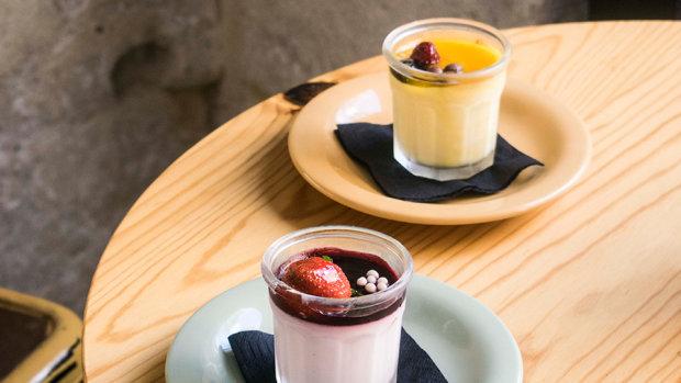La Más Coketa Alicante, dulce y salado para cualquier hora del día