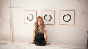 <p>Decoradora de interiores, blogger de moda y community manager. Todo eso y mucho más es Paloma Amo, una alicantina sensible a lo bello y lo armónico</p>