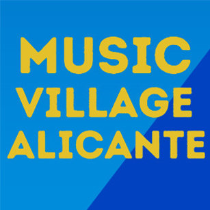 Music Village Alicante, conciertos en Volvo Ocean Race
