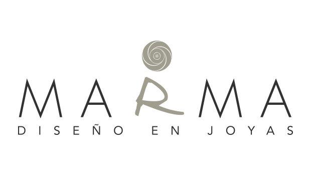 Marma Joyas, exclusivas piezas de oro hechas a mano en Alicante