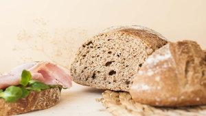 <p>Cocopan, panes ecológicos elaborados con masa madre y harinas integrales ecológicas en San Juan de Alicante. Haz tu pedido y prueba el pan de verdad</p>