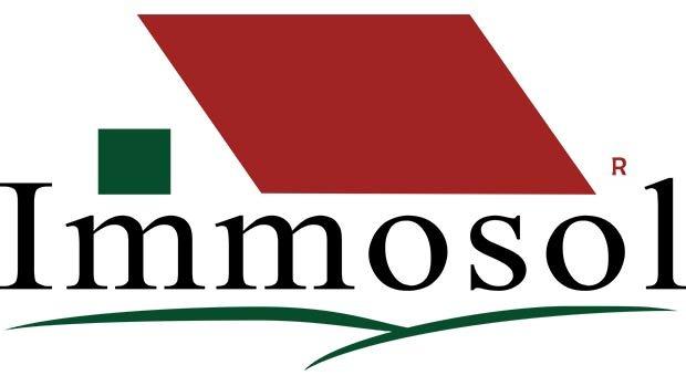 Immosol, grupo inmobiliario en el centro de Alicante.