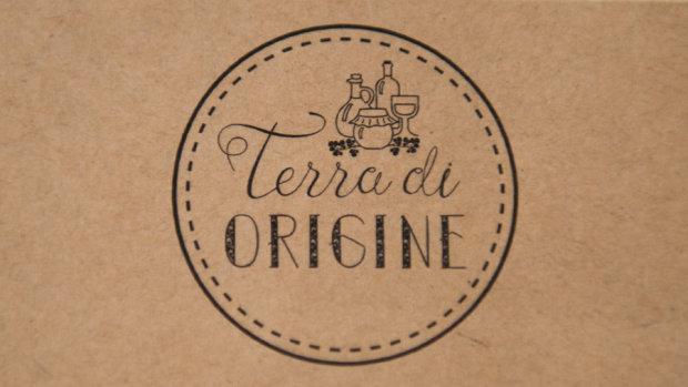 Terra di Origine, comercio consciente de productos artesanales