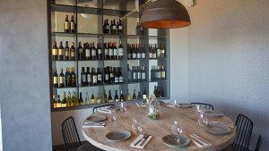 <p>En Restaurante La Clé podrás disfrutar de lo mejor de la gastronomía mediterránea de alta calidad y encontrarás la mejor relación calidad-precio</p>