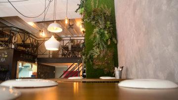 chilirom-restaurantes-ociomagazine-alicante-2.jpg