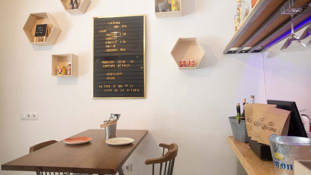 chilirom-restaurantes-ociomagazine-alicante-4.jpg